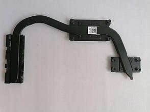 Б/У радиатор ( система охлаждения ) для ноутбука Dell Inspiron 3565, 3567, 3576 Vostro 3468 - 0X1K2K, фото 2