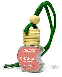 Ароматизатор LUXE CLASS Chanel Chance Eau Tendre