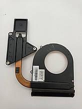 Система охлаждения Lenovo B570e 60.4IH13.005
