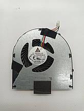 Вентилятор KSB0605HC Lenovo B570e