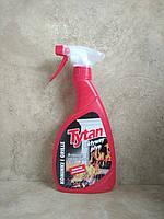 Средство для чистки гриля и камина Tytan 500мл