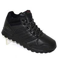 Кроссовки мужские зима, зимние мужские ботинки