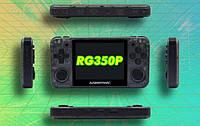 Новинка! Ігрова приставка Anbernic RG 350P, фото 1