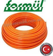 Труба FORMUL Турция PEX-A EVOH для теплого пола