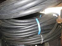 Рукав (шланг) кислородный 9,12мм