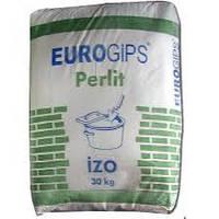 Шпаклевка Евро IZOgips (30кг)