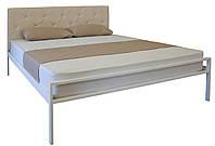 Кровать Бланка 02 двуспальняя