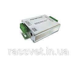 Підсилювач Crop RGB 144W (323)