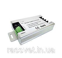 Підсилювач Crop RGB 360W (461)
