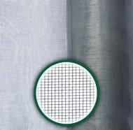 Москитные сетки (антимоскитные сетки) в рулонах 1.6х30м серая