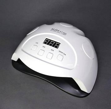 Лампа SUN X7 Plus (90W LED+UV)