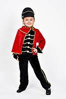 Детский Карнавальный костюм Гусар, фото 1