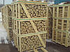 Закупаем дрова колотые