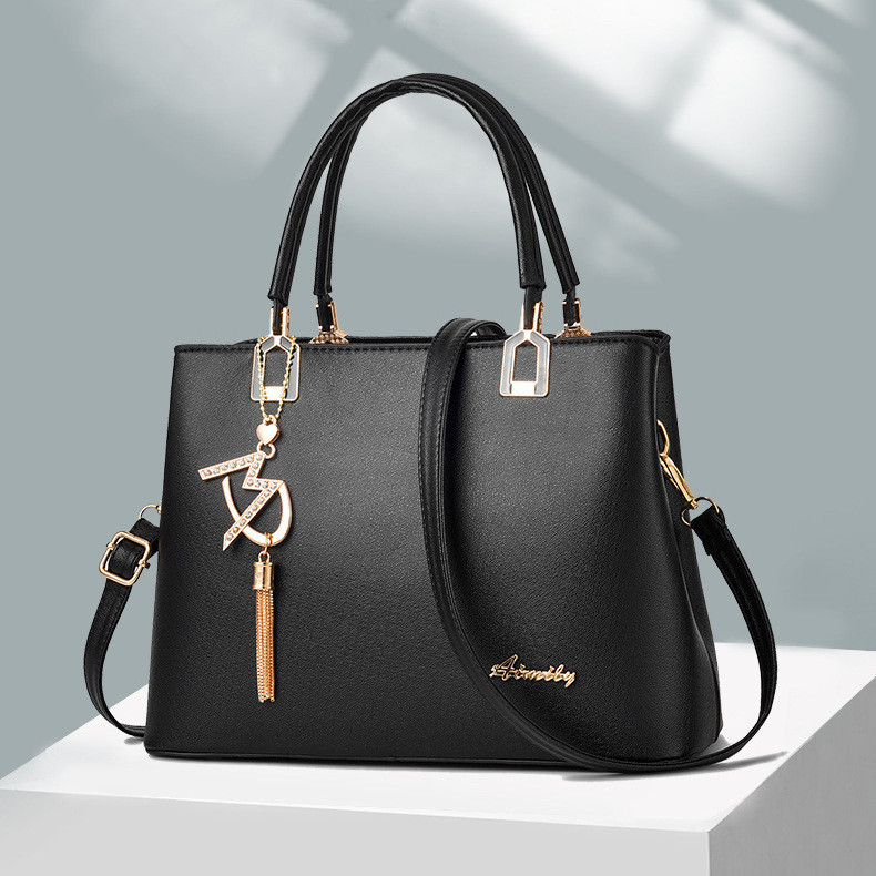 Женская сумка AL-3704-10