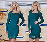 Вечернее платье Moschino 2586 Турция