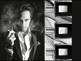 Kilian Smoke For The Soul парфюмированная вода 50 ml. (Тестер Килиан Смок Фор Зе Соул), фото 3