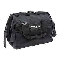 Сумка для перукарів Wahl Barber Bag (0093-6135)