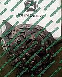 Сальник AH90963 нижнего редуктора John Deere SEAL АН90963 з/ч, фото 7