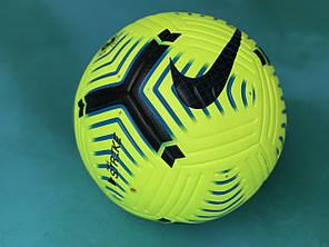 Футбольный мяч Nike Flight, фото 2