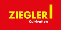 11-49250 (1149250) Гайка ножа измельчителя Ziegler