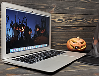 "НОУТБУК Apple MacBook Air 13"" (MJVE2) 2015 i5/ 4 GB/SSD 128 GB / 0% КРЕДИТ!"