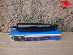 Амортизатор ВАЗ 21214 передний подвески (г.Скопин) 21214-290540200