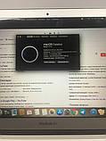"""Ноутбук Apple MacBook Air 13"""" mid 2012 Core i5, фото 2"""