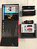 УЦЕНКА! Стартовый набор KangerTech Subox Mini Starter Kit 50W, фото 2