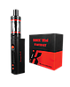 УЦЕНКА! Стартовый набор KangerTech Subox Mini Starter Kit 50W, фото 3