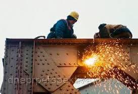Осуществляем вывоз металлолома Днепр 0672962728 - фото 2