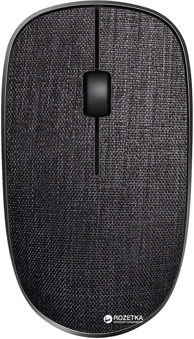 Мышка Rapoo 3510 Plus Wireless