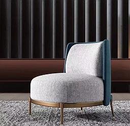 Кресло. Модель 1-787