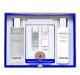 Омолаживающий набор с пептидами для эластичности кожи Medi-Peel Peptide 9 Skin Care Special set