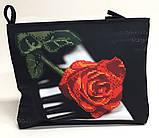 Косметичка для вышивки бисером, фото 2