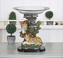 Фруктовниця Два Тигра