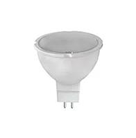 Светодиодная лампа  ZL 11606534 6w 4000k MR16