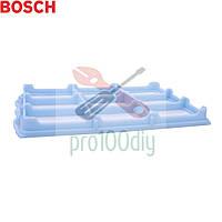 Фильтр моторного отсека пылесосов Bosch, Siemens 578863