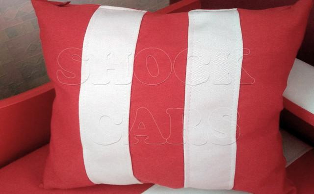 Кровать машина Хайп Драйв со встроенным матрасом купить киевкев