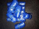 Одноразовые бахилы купить 3.5 г, фото 3