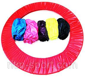 Чехол для обручей гимнастических (d 55-90 см) из непромокаемой ткани