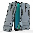 Чехол противоударный Transformer для Oppo A9 2020  (разные цвета), фото 2