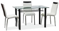 Кухонный стол Signal PINO