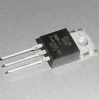 Симистор BT139-600Е 600V 16A