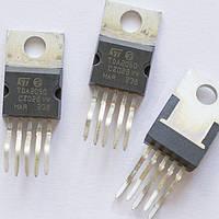 TDA2050 TDA2050A TO220-5 Аудио Усилитель 32Вт