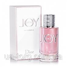 Жіноча парфумована вода Dior Joy Intense, 90 мл (Euro)
