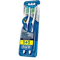 Щетка зубная Oral-B Pro Expert Extra Clean 2 шт.