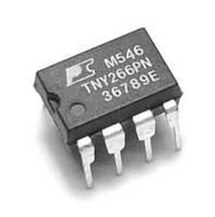 Микросхема TNY266PN DIP-7 ШИМ Контроллер