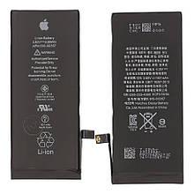 Аккумулятор для iPhone 8 оригинал