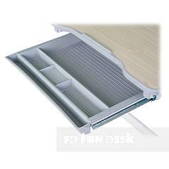 Висувний ящик Piccolino drawer Grey
