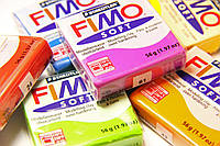 Акция ЗИМА с ФИМО-на ваш выбор любые от 10 шт.по 56 грн!